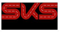 SKS World | Spedition, Motorradtransport